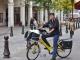 프랑스 우체국, 일요일에도 소포 배달 서비스