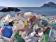 플라스틱 생산, 1950년 이래, 83억 톤.... 환경오염 심각