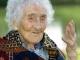 인류 최고령 나이의 한계는 과연 몇 살일까?