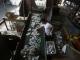 재활용업체 10곳 중 9곳 폐업