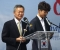 프랑스가 한국에 기여한 역할 세가지
