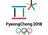 한국은 왜 북한에 올림픽 공동개최를 제안하는가?