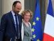 프랑스의 새 노동법, 무엇이 들어있나?