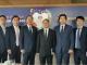 """수협중앙회 홍콩무역지원센터, K-Seafood 축제 """"2020 Premium Korean Seafood Festival"""""""