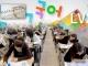 BAC 한국어 LV2... 책임있는 교육정책 이어져야