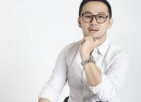 """홍콩한인사회 정보마당 """"홍콩을 사랑하는 사람들"""" 운영자 """"스티브 안"""""""