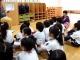 """일본 사이타마市, 조선학교 제외한 """"관내 유치원들에 마스크 배포하겠다"""""""