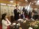 [몽골 특파원] 2018 제17회 세계한인언론인대회, 4월 13일 오후 성황리에 폐막