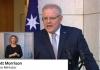 COVID-19로 인한 호주의 '해외여행 금지' 조치, '합법적'인 것일까?