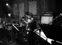 (시사 인터뷰)한인 음악밴드 모노크롬(Monochrome)