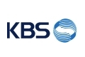 KBS 한민족 하나로 몽골 소식 제38탄(2016. 10. 21)