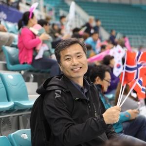 세계한인 언론인 협회 통합 재탄생(4)