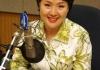[몽골 특파원] KBS월드 세계한인언론인 국제 심포지엄 (2017. 10. 20)