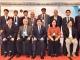 2017 Korea-Philippines/ Korea-ASEAN Partnership Forum 성황리 개최