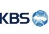 [Alex Kang] KBS월드 한민족 네트워크 몽골 소식 제40탄(2020. 11. 25)