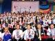 '스무 살의 열정으로 세상을 잇다' 세계한인차세대대회