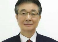 전승민 주 알마티총영사 2017년 신년사