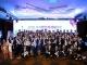 4박5일 일정의 '2018 세계한인차세대대회' 열려