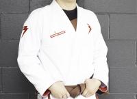 주짓수(Brazilian Jiu Jitsu) 스포츠의 매력과 열정, 김 태형