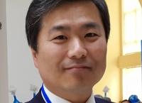 김상욱 발행인, 2017년 신년사
