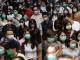 홍콩, 여행 보험 분쟁 증가