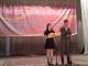 몽골 울란바토르에서 2017년 제20회 몽골 대학생 한국어 말하기 대회 열려