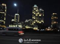 세계에서 가장 폐쇄적인 나라 북한?