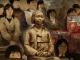 일본군 위안부 강제동원 피해자들을 위한 차세대 예술인 행사