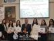 러시아 한국학 미래 위한 카잔 학술대회
