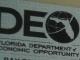 플로리다 신규 실업수당 신청 감소...고용시장 회복 신호