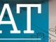 플로리다, 대입 사정시 수능시험 반영 반대 목소리