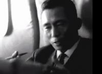 (4화) 김재규소설