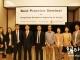 주홍콩총영사관, '홍콩의 대기환경 개선 B.P 세미나' 개최