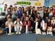 오클랜드 한국 학교, 뜨거웠던 2020년 교육의 현장