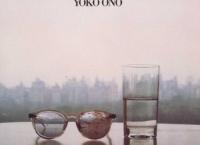 존 레논의 부서진 안경