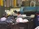 홍콩 시민 70%, 쓰레기 배출 요금 제도 도입 찬성