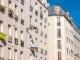 파리 아파트 임대료, 월 평균 1065유로
