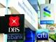 美 금융가, 사무실 복귀 서둘러… 홍콩은 '신중'