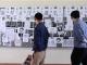 홍콩 내 대학 불협화음, 민주파 對 친중파 대자보 싸움으로 물들다