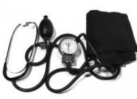 고혈압은 합병증이 무섭다