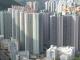 홍콩 집값, 11년 연속 세계 최고