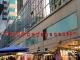 홍콩인의 캐나다 이민, 지난 20년간 최고치...홍콩인이 떠난 자리에는 본토인이