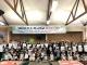 호주 한글학교 청소년 캠프 성황리 열려