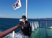 부자들의 섬 노화도, 선비의 섬 보길도(1)