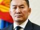 Kh.Battulga 몽골 대통령 미국 방문차 출국