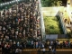 홍콩 입법회 선거 사상 최고 투표율...홍콩 민주화 지지하는 '영파워' 대거 참여