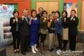 뉴욕학부모협 '중국설날'표기 항의서한