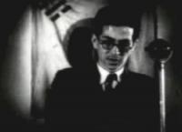 """[필화 70년] """"동포여 깃발을 내리자"""" 임화 비판 시에 '불온' 낙인"""