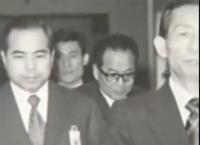 5화 차지철과 김계원
