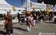'러시아·CIS지역 재외동포예술인 모국서 전통문화 연수